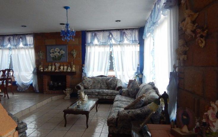 Foto de casa en venta en privada juan de la barrera, niños héroes, toluca, estado de méxico, 1929027 no 04