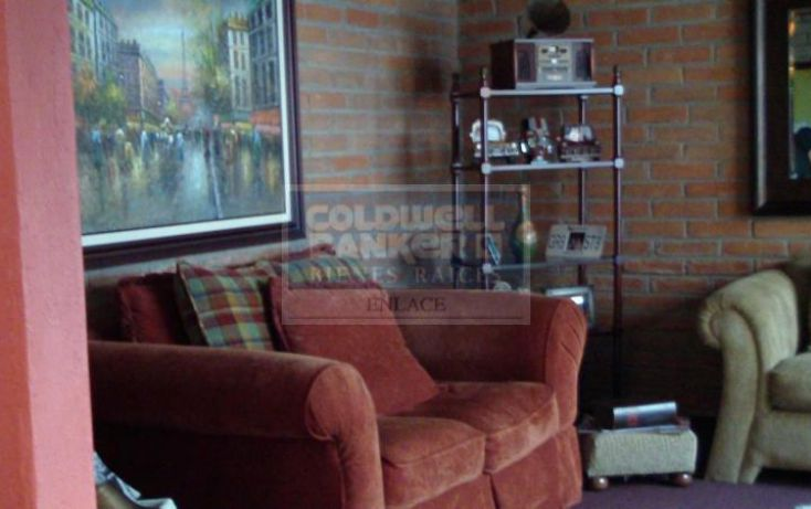 Foto de casa en venta en privada juan de la barrera no 325 325, del maestro, juárez, chihuahua, 283056 no 02
