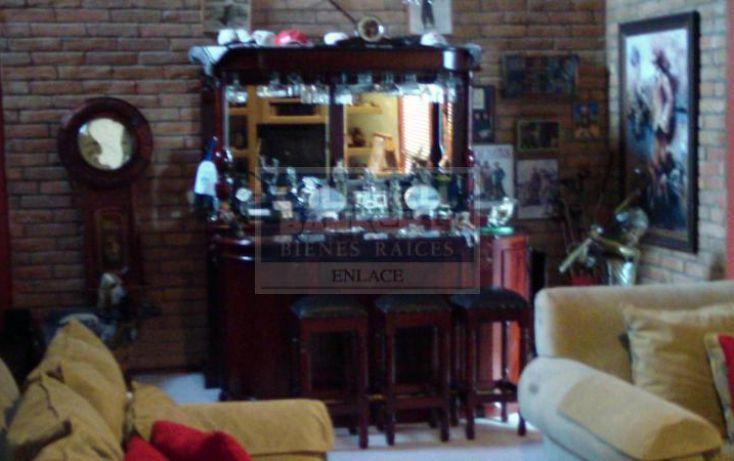 Foto de casa en venta en privada juan de la barrera no 325 325, del maestro, juárez, chihuahua, 283056 no 03