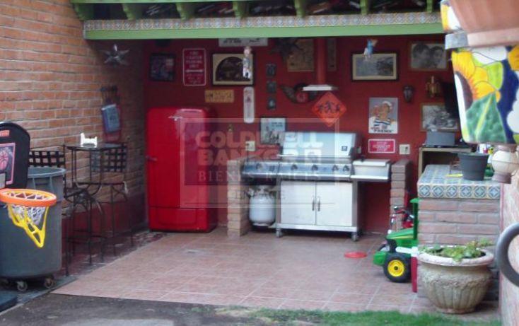 Foto de casa en venta en privada juan de la barrera no 325 325, del maestro, juárez, chihuahua, 283056 no 04