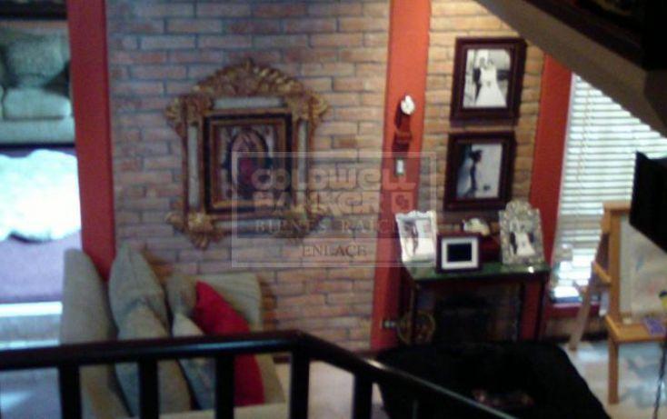 Foto de casa en venta en privada juan de la barrera no 325 325, del maestro, juárez, chihuahua, 283056 no 08