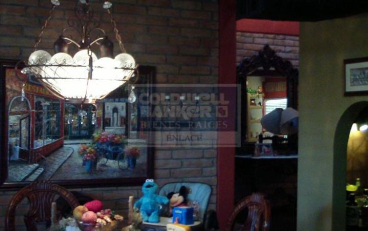 Foto de casa en venta en privada juan de la barrera no 325 325, del maestro, juárez, chihuahua, 283056 no 10