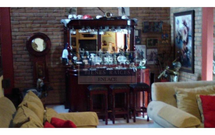 Foto de casa en venta en  325, del maestro, juárez, chihuahua, 283056 No. 03