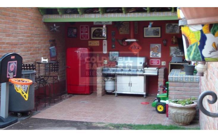 Foto de casa en venta en  325, del maestro, juárez, chihuahua, 283056 No. 04