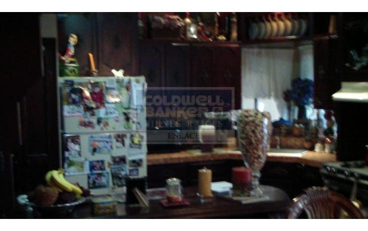 Foto de casa en venta en  325, del maestro, juárez, chihuahua, 283056 No. 06