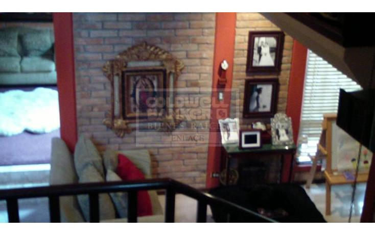 Foto de casa en venta en  325, del maestro, juárez, chihuahua, 283056 No. 08