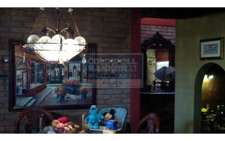 Foto de casa en venta en  325, del maestro, juárez, chihuahua, 283056 No. 10