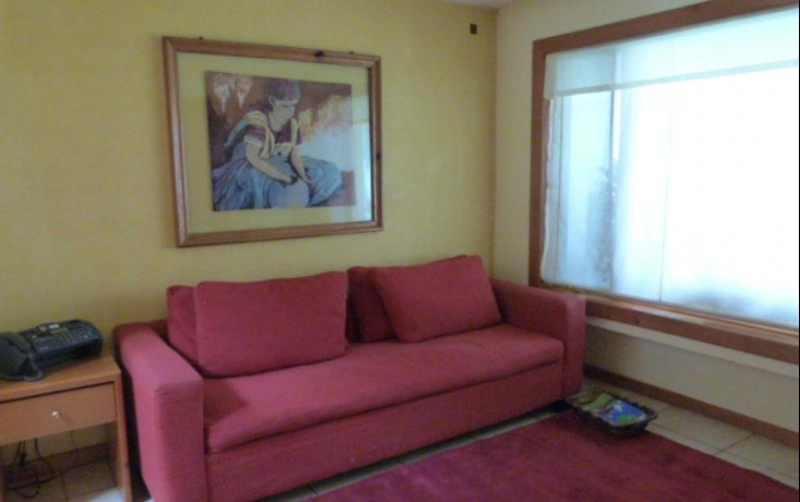 Foto de casa en venta en privada jurica 1, jurica, querétaro, querétaro, 669317 no 10