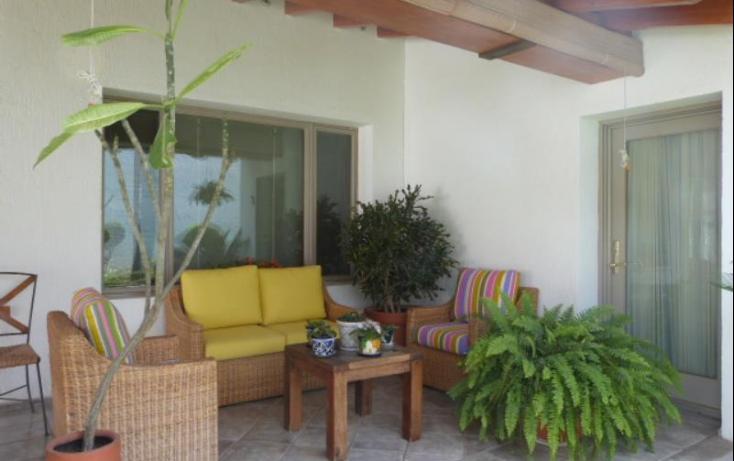 Foto de casa en venta en privada jurica 1, jurica, querétaro, querétaro, 669317 no 12