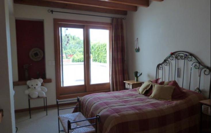Foto de casa en venta en privada jurica 1, jurica, querétaro, querétaro, 669317 no 19