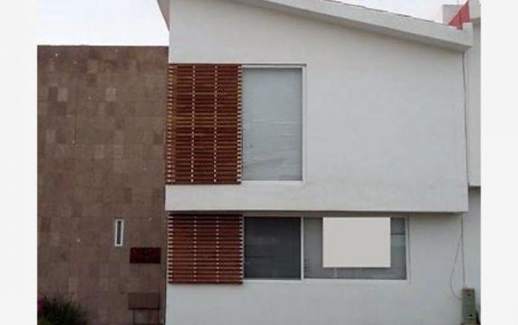 Foto de casa en renta en privada juriquilla, juriquilla privada, querétaro, querétaro, 1904328 no 01