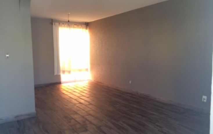 Foto de casa en venta en privada kahlo 450, valle real residencial, corregidora, querétaro, 1700642 no 02