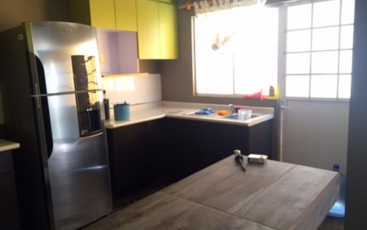 Foto de casa en venta en privada kahlo 450, valle real residencial, corregidora, querétaro, 1700642 no 06