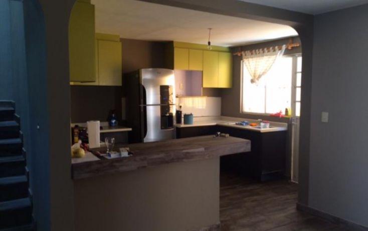 Foto de casa en venta en privada kahlo 450, valle real residencial, corregidora, querétaro, 1700642 no 07