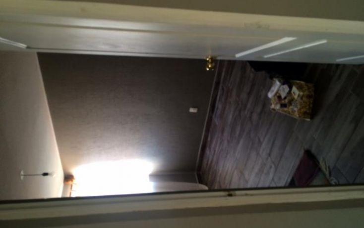 Foto de casa en venta en privada kahlo 450, valle real residencial, corregidora, querétaro, 1700642 no 14