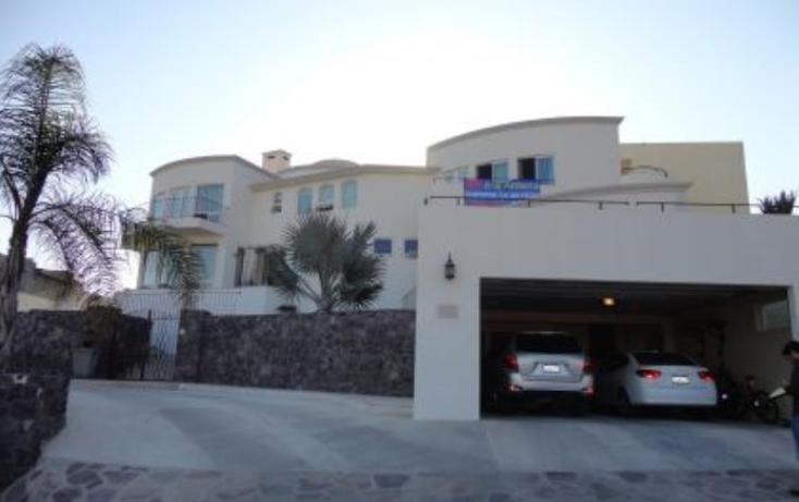 Foto de casa en venta en privada kings villas 111, quintas papagayo, ensenada, baja california, 856967 No. 01