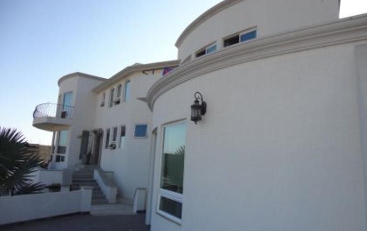Foto de casa en venta en privada kings villas 111, quintas papagayo, ensenada, baja california, 856967 No. 02
