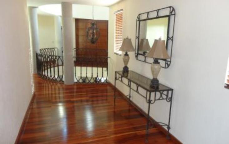 Foto de casa en venta en privada kings villas 111, quintas papagayo, ensenada, baja california, 856967 No. 03