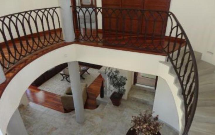 Foto de casa en venta en privada kings villas 111, quintas papagayo, ensenada, baja california, 856967 No. 04