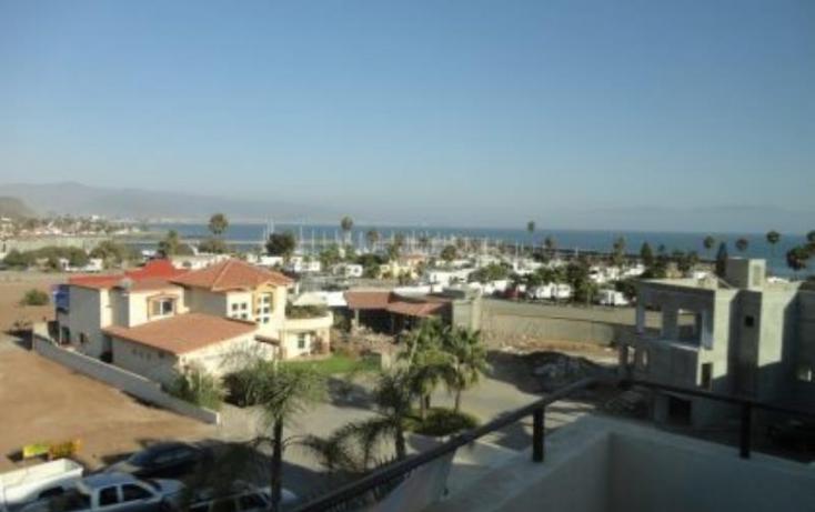 Foto de casa en venta en privada kings villas 111, quintas papagayo, ensenada, baja california norte, 856967 no 05