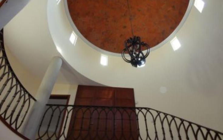 Foto de casa en venta en privada kings villas 111, quintas papagayo, ensenada, baja california norte, 856967 no 06