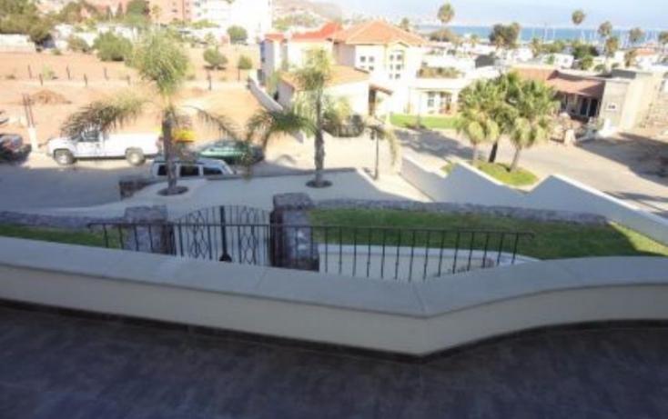 Foto de casa en venta en privada kings villas 111, quintas papagayo, ensenada, baja california norte, 856967 no 07