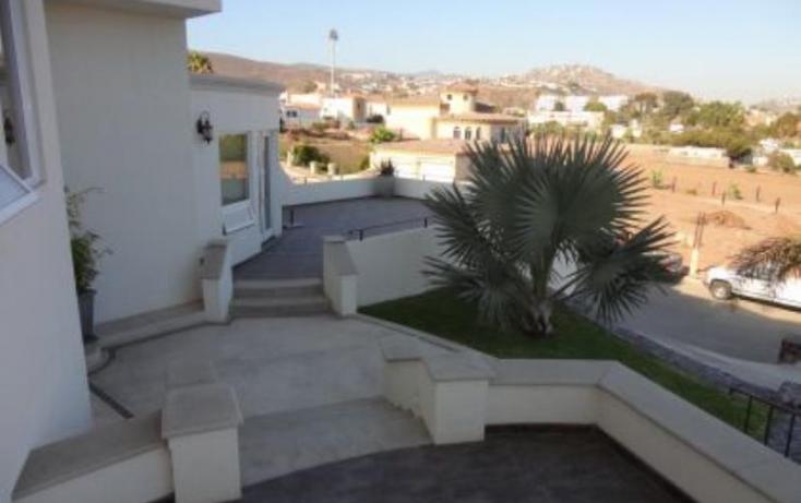 Foto de casa en venta en privada kings villas 111, quintas papagayo, ensenada, baja california norte, 856967 no 08
