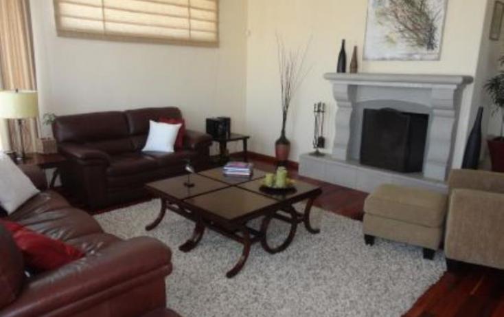 Foto de casa en venta en privada kings villas 111, quintas papagayo, ensenada, baja california norte, 856967 no 10