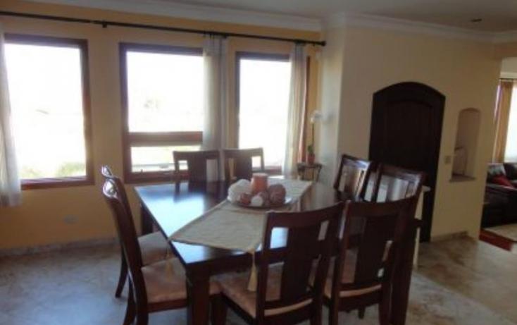 Foto de casa en venta en privada kings villas 111, quintas papagayo, ensenada, baja california norte, 856967 no 11
