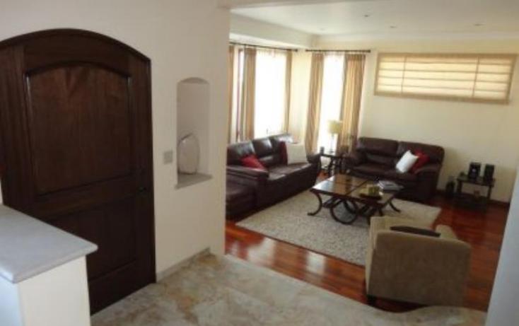 Foto de casa en venta en privada kings villas 111, quintas papagayo, ensenada, baja california norte, 856967 no 12
