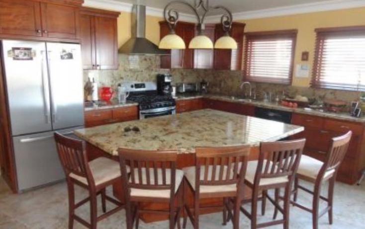 Foto de casa en venta en privada kings villas 111, quintas papagayo, ensenada, baja california norte, 856967 no 13