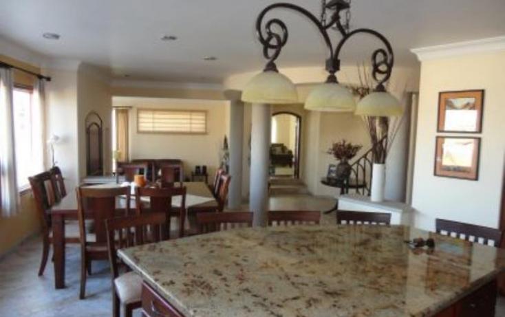Foto de casa en venta en privada kings villas 111, quintas papagayo, ensenada, baja california norte, 856967 no 14