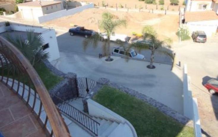 Foto de casa en venta en privada kings villas 111, quintas papagayo, ensenada, baja california norte, 856967 no 16