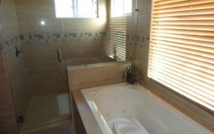 Foto de casa en venta en privada kings villas 111, quintas papagayo, ensenada, baja california norte, 856967 no 17