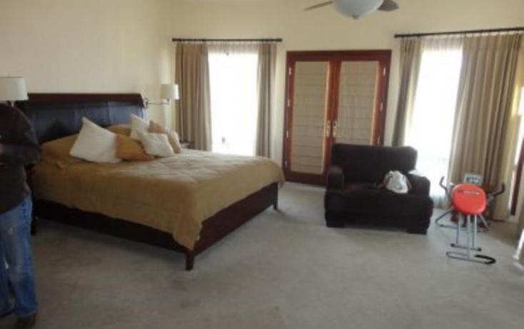 Foto de casa en venta en privada kings villas 111, quintas papagayo, ensenada, baja california norte, 856967 no 18