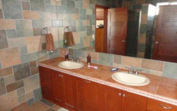 Foto de casa en venta en privada kings villas 111, quintas papagayo, ensenada, baja california norte, 856967 no 19