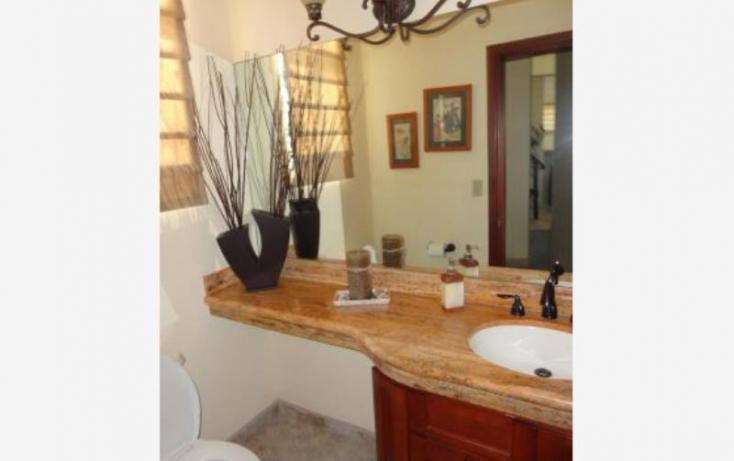Foto de casa en venta en privada kings villas 111, quintas papagayo, ensenada, baja california norte, 856967 no 20