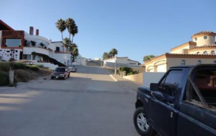 Foto de casa en venta en privada kings villas 111, quintas papagayo, ensenada, baja california norte, 856967 no 22