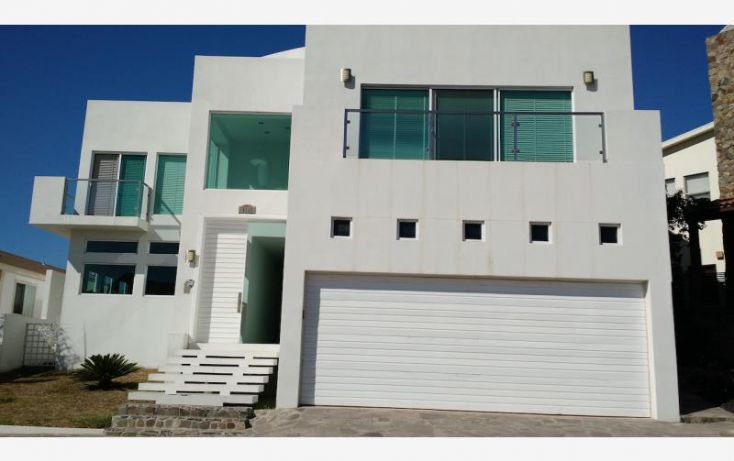 Foto de casa en venta en privada kings villas, chapultepec, ensenada, baja california norte, 1536266 no 02