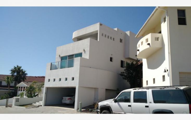 Foto de casa en venta en privada kings villas, chapultepec, ensenada, baja california norte, 1536266 no 03