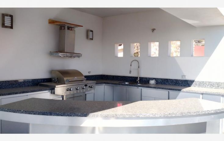 Foto de casa en venta en privada kings villas, chapultepec, ensenada, baja california norte, 1536266 no 37
