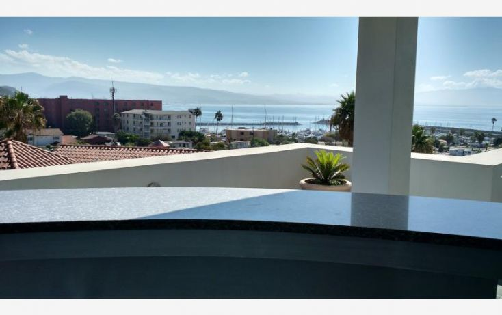 Foto de casa en venta en privada kings villas, chapultepec, ensenada, baja california norte, 1536266 no 40