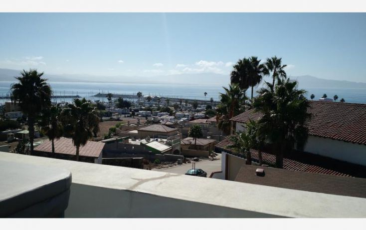 Foto de casa en venta en privada kings villas, chapultepec, ensenada, baja california norte, 1536266 no 45