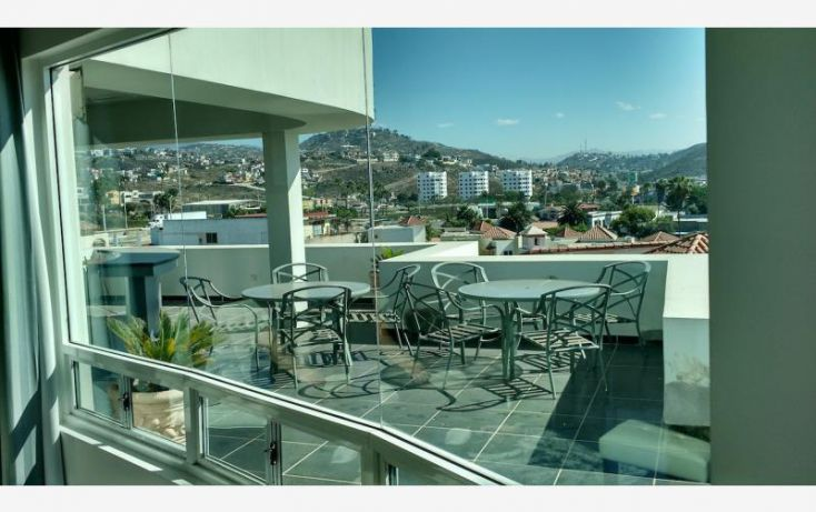 Foto de casa en venta en privada kings villas, chapultepec, ensenada, baja california norte, 1536266 no 46