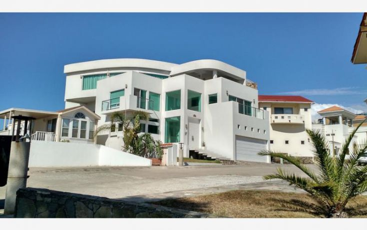 Foto de casa en venta en privada kings villas, chapultepec, ensenada, baja california norte, 1536266 no 60