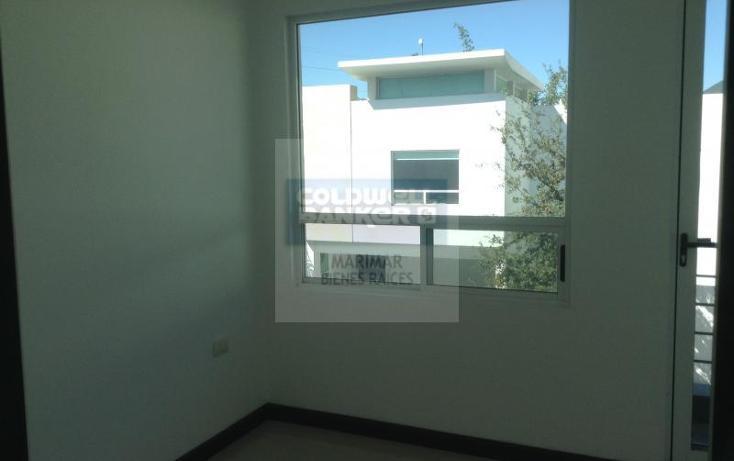 Foto de casa en venta en privada la alhambra , villas la rioja, monterrey, nuevo león, 781417 No. 04