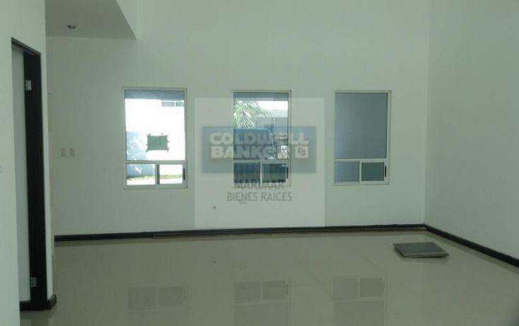 Foto de casa en venta en privada la alhambra, villas la rioja, monterrey, nuevo león, 781417 no 09