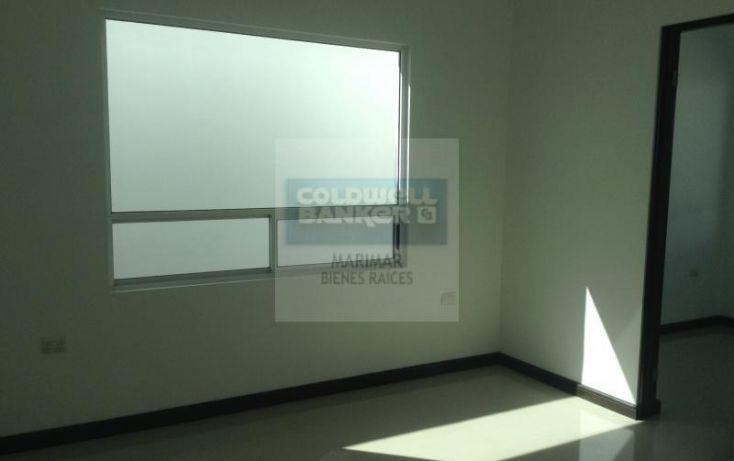 Foto de casa en venta en privada la alhambra, villas la rioja, monterrey, nuevo león, 781419 no 02