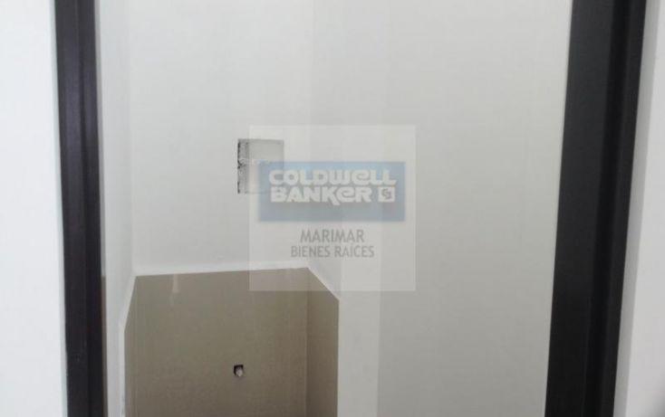 Foto de casa en venta en privada la alhambra, villas la rioja, monterrey, nuevo león, 781419 no 03