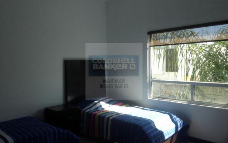 Foto de casa en venta en privada la alhambra, villas la rioja, monterrey, nuevo león, 781421 no 04